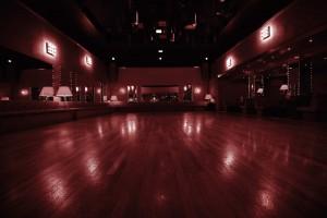 Der Tango Palace